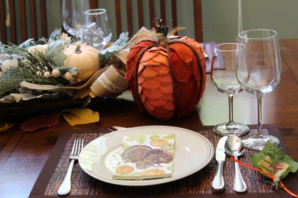 thanksgiving acao de gracas gratos gratidao