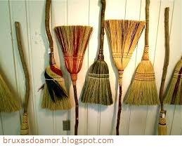 cultuta limpeza final de ano