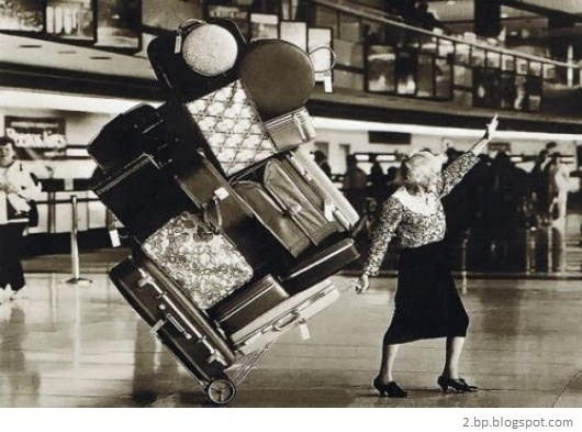 mala malas viagem viagens