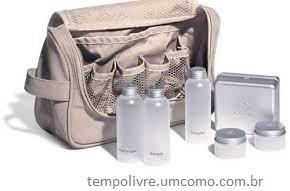 mala malas liquidos bagagem viagem viagens