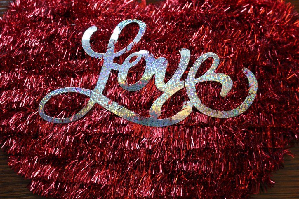 love amor valentine's day dia namorados