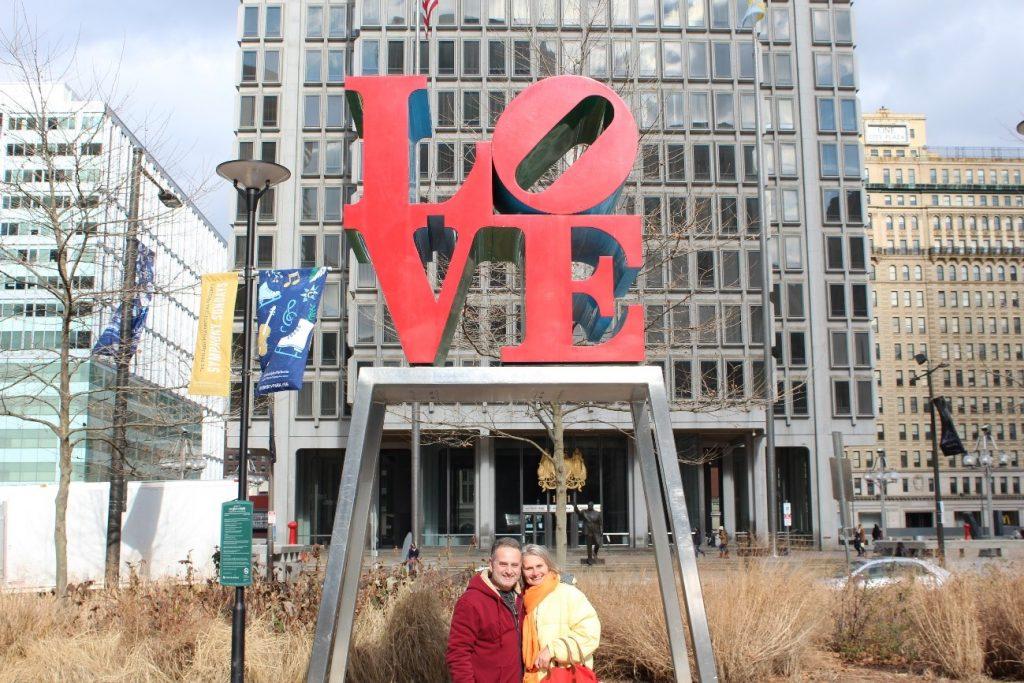 valentine's day dia namorados amor love
