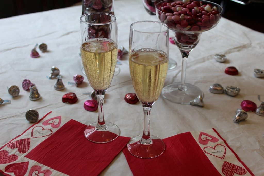 valentine's day dia namorados amor love amigos amizade friends
