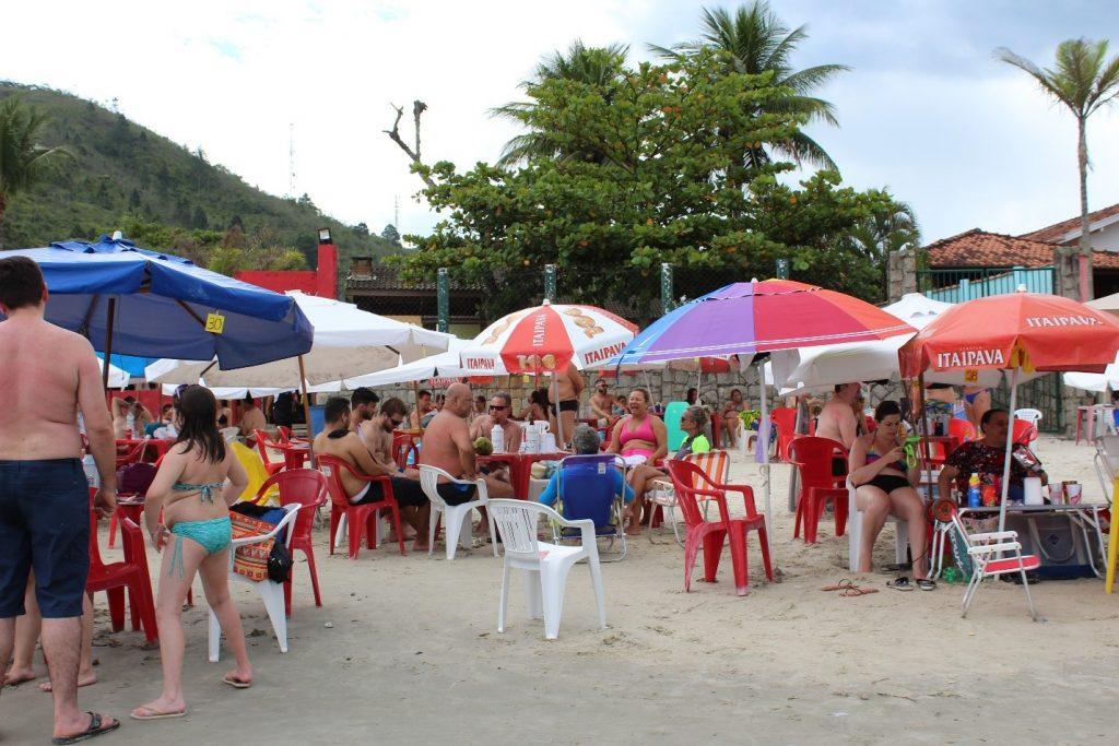 ubatuba amigos praia verao beach summer amigos familia