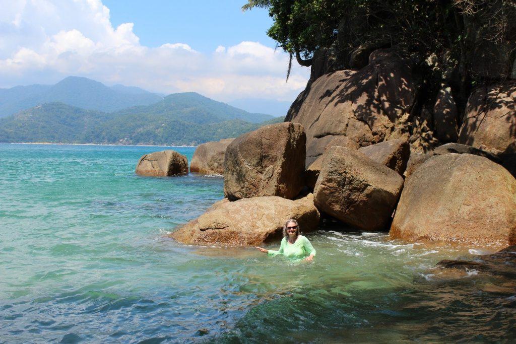 ubatuba verao praia fotografia lugares beach summer photography