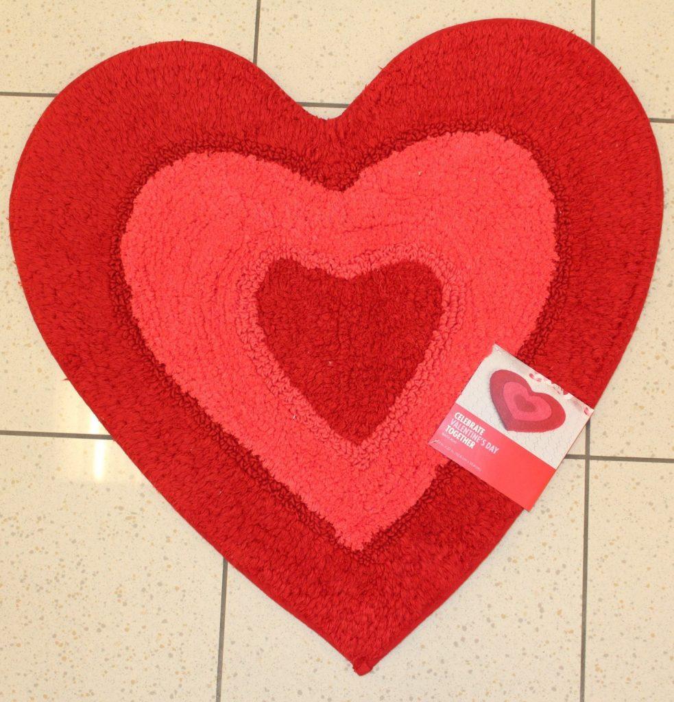 tapete amor coracao heart love