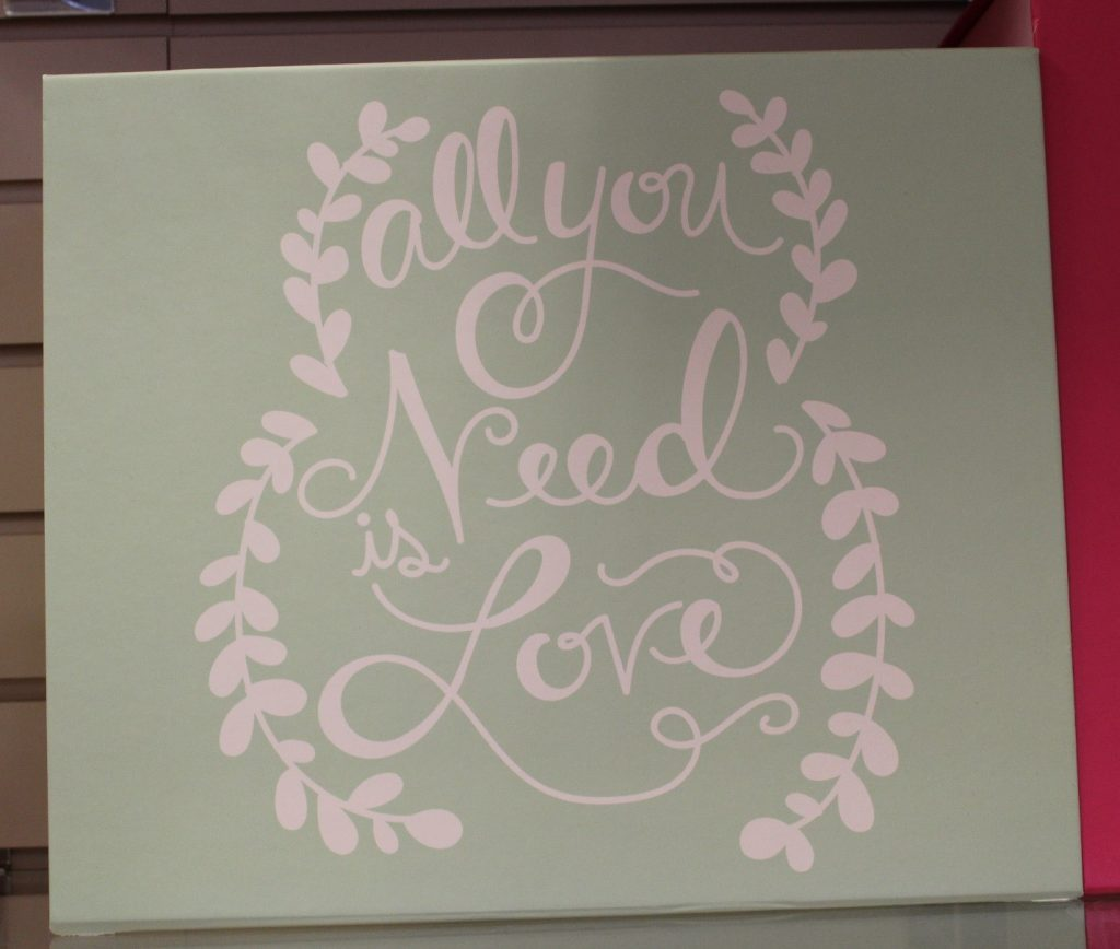 decoration box caixa decoracao valentines day dia namorados amor amizade love