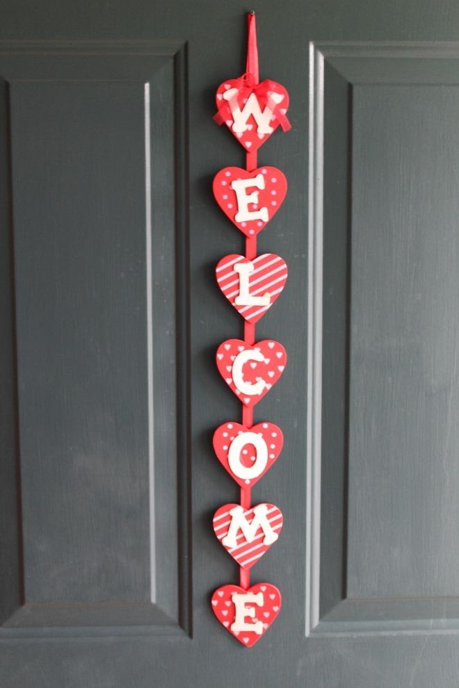 happy valentines day feliz dia dos namorados amor love