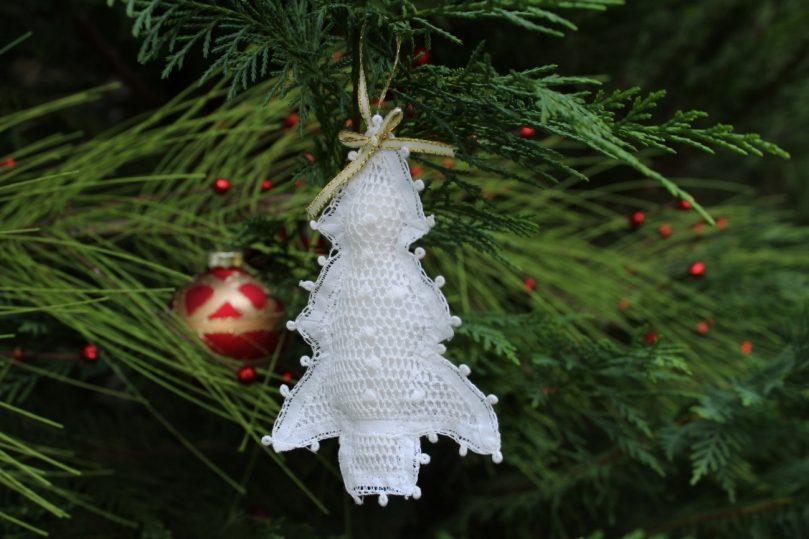Natal decoracao