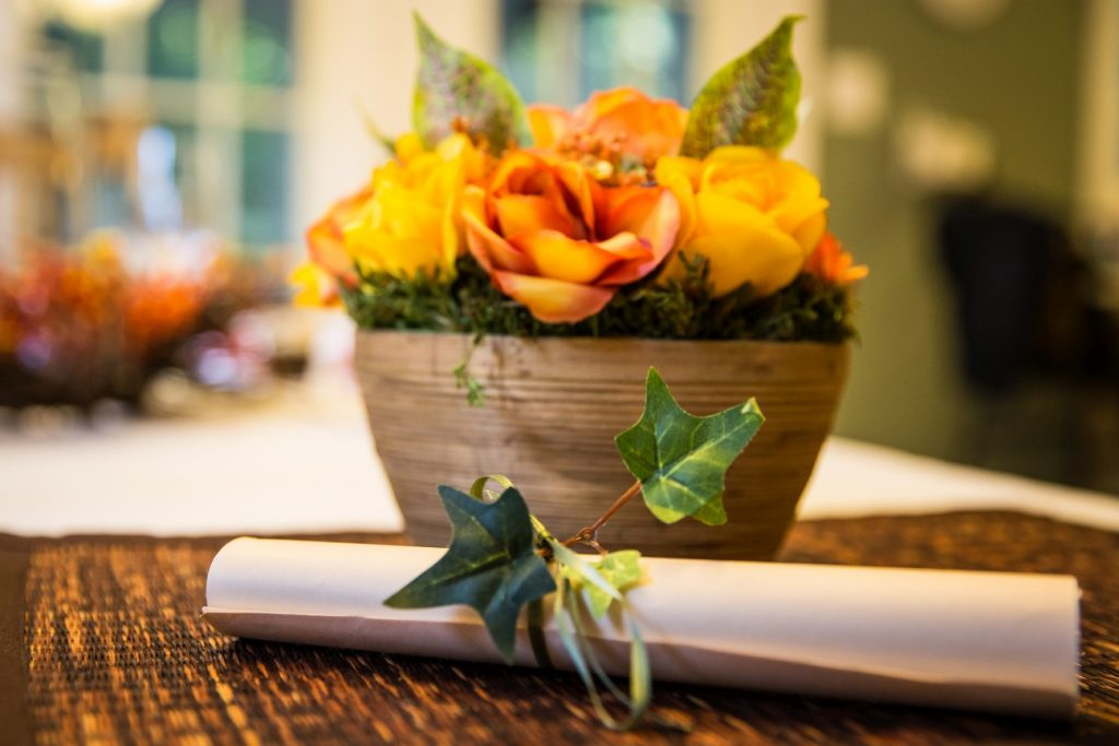 thanksgiving gratidao thankful acao de gracas