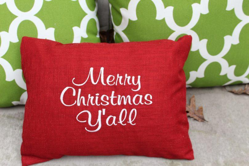 Natal christmas
