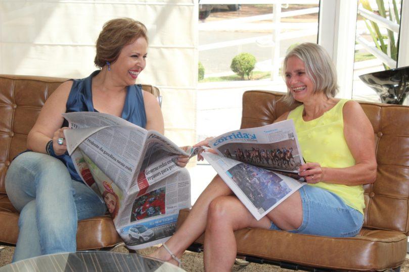 Encontro das Blogueiras