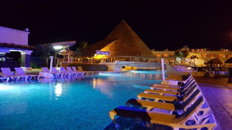 Riviera Maya Viagem