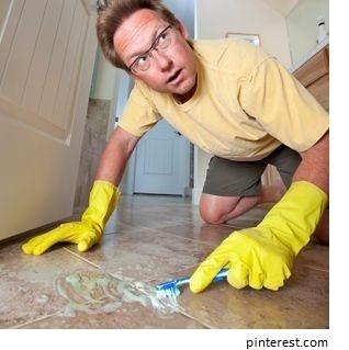 Remover termo: Limpeza Obsessiva Limpeza ObsessivaRemover termo: Limpeza Saudável Limpeza Sau