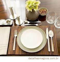 mesa decoração arrumar colocando corretamente arrumar corretamente simplificado