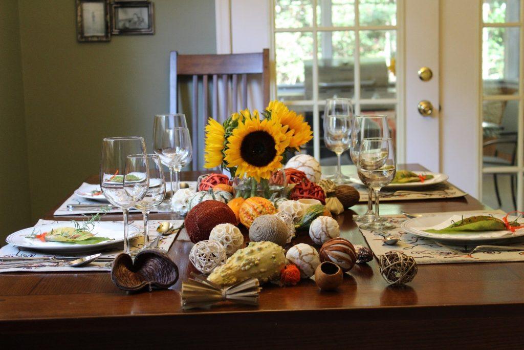 thanksgiving acao de gracas gratidao gratos