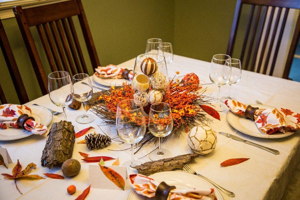 thanksgiving acao de gracas confraternizacao familia family