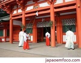cultura limpeza final do ano Japão