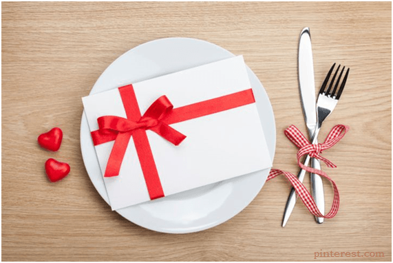 table decoration valentine's day decoracao mesa dia namorados