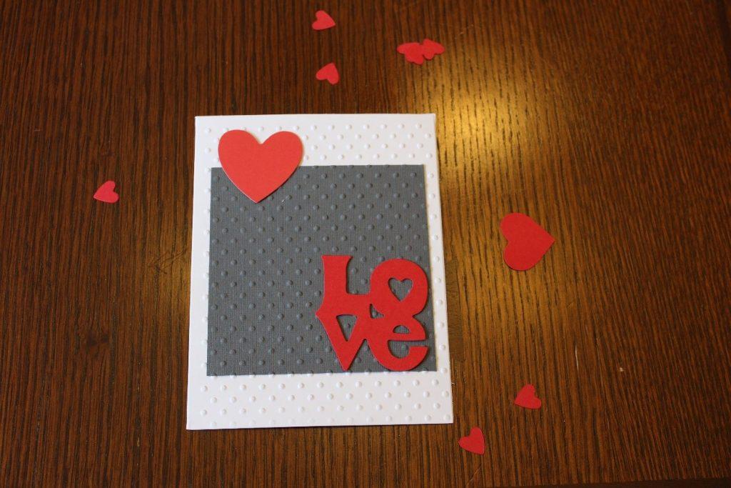 love cards cartoes amor valentine's day dia namorados