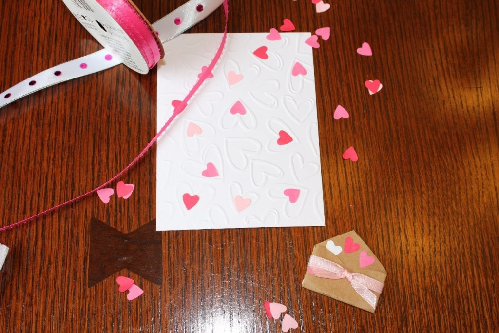 cartoes namorados amor amizade cards valentine's day love friends