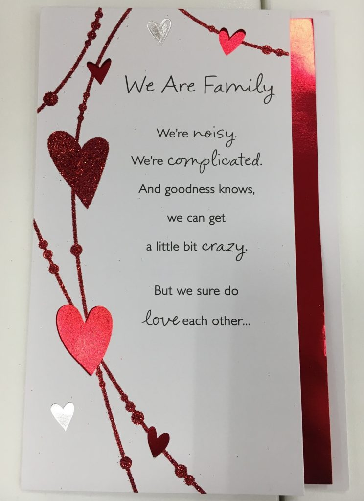 card valentine's day cartao dia namorados amor amizade