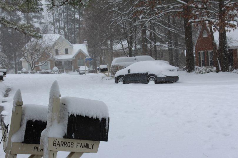 snow neve winter inverno tespestade storm cold frio
