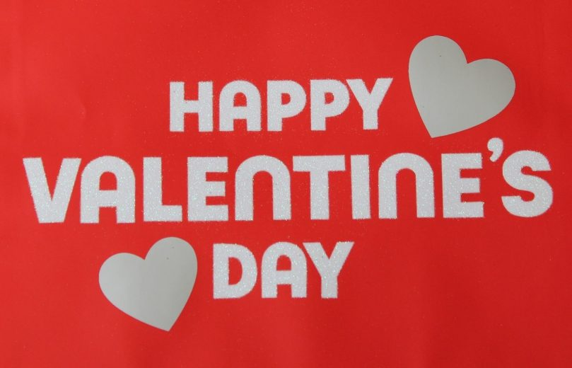 happy valentines day feliz dia namorados amor love