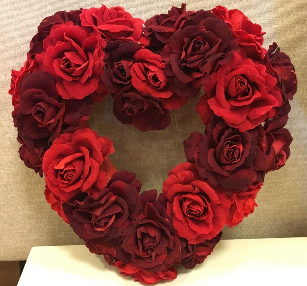 guirlanda amor love amizade happy valentines day dia dos namorados