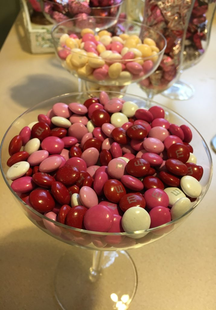 valentine's day dia namorados amor love chocolates