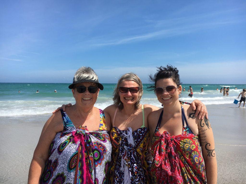wilmington carolina norte praia cangas brasileiras