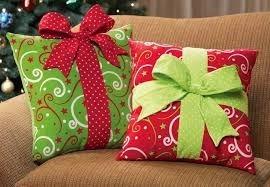 mimos natal presentes