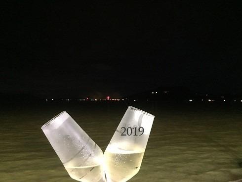 final de ano